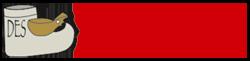 Duodji-des Logo